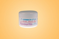 "uv Gel ""Favourite"""